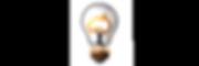 AMSA RHC Logo - Lightbulb.png
