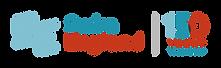 Swim-England-150-logo-RGB-01.png