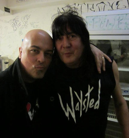 with PETE WAY.JPG