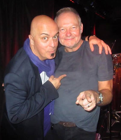 with Nick Van Ede CUTTING CREW.JPG