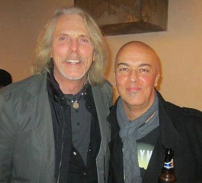 with SCOTT GORHAM of THIN LIZZY.JPG