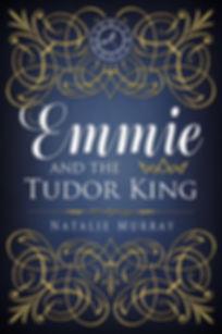 Emmie and the Tudor King new RGB.jpg