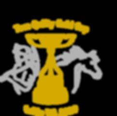 TQ 2020 Logo.png