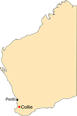 2000px-Western_Australia_dot_map_-_Colli