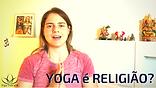yoga_é_religião_miniaturas.png