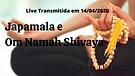 miniaturas japa e om namah shivaya.png