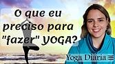 miniaturas pre requisito yoga.png