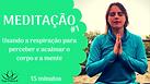 miniatura meditação 2 (2).png