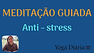 anti stress storie (2).png