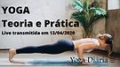 live_teoria_e_prática.png