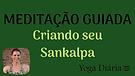 meditação sankalpa.png