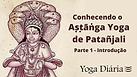 ashtanga yoha intro.png