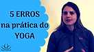 miniatura erros yoga (1).png