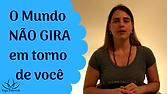 miniatura_o_mundo_não_gira_em_torno_de_vc.png