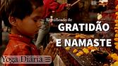 miniaturas_gratidão_e_namaste.png