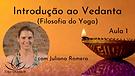 Introdução vedanta lives (1).png