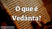 miniaturas_o_que_é_vedanta1.png