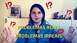 problema real e irreal miniaturas.png