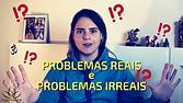 problema real e irreal miniaturas.png