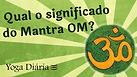 significado mantra OM (2).png