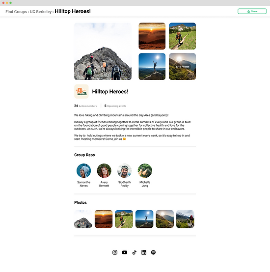 group-page (multiple photos).png