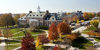 university of maryland campus photo.jpg