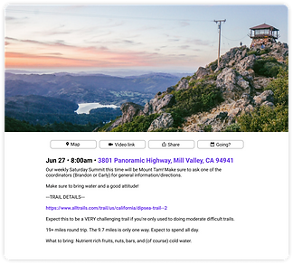 event callout desktop 1.png