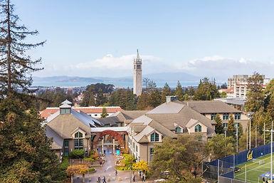 berkeley campus photo.jpg