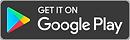 Google Play Badge US.png
