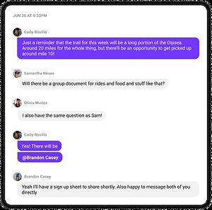 event conversation 1.png