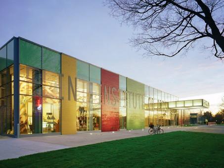PUBLIC ART SERVICE ANNOUNCEMENT: Rodin exhibit is at the Flint Institute of Art