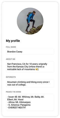 profile callout - Brandon Casey.png