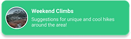 topic callout - weekend climbs.png