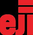org_logo_equaljusticeinitiativeeji.png