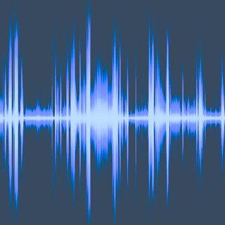 MUSIC ON SOUNDCLOUD