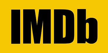 trey radel imdb acting reel