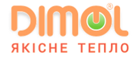 dimol_logo_edited.png