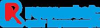 romstal_logo_500.png