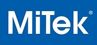 Logo-MiTek-Reversed.png