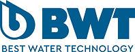 BWT_Logo.jpg