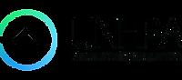 logo_dark11-miubv58bazlka702rjrjmwceok5k
