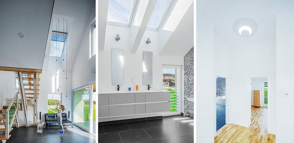 4.-Main-room_bathroom_hall-1024x499.jpg