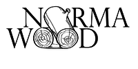 446768_company_logo_1.png