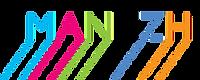 manej-logo.png