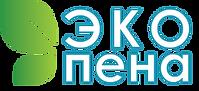 cropped-logo.png.pagespeed.ce.eIaiX9U6nr