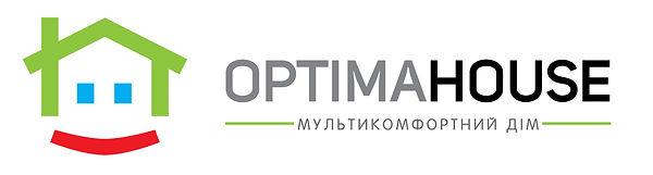 optima-house_logo-01.jpg