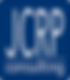 JCRP Consulting logo PNG.png