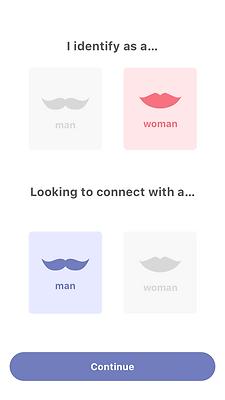 gender selected.png