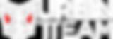 URBANTEAM_LOGO-BLANC-500px.png