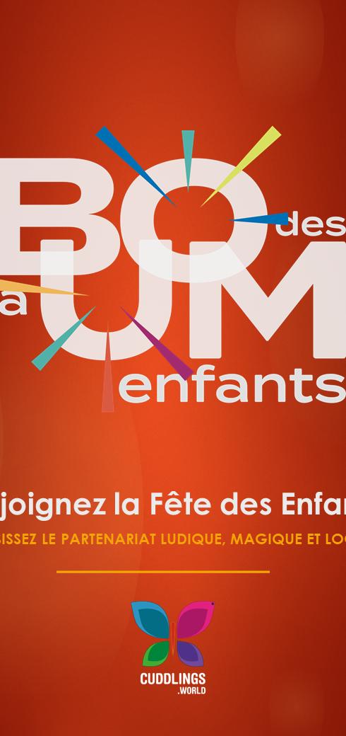 Rejoignez la Fête des Enfants_SPONSORING2021.png